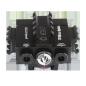Лазерна указка Tac Vector Viperwolf Green/IR Laser Combo SCGL-04