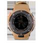 Годинник - 5.11 Tactical Field Ops Watch