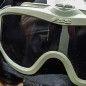Передали захисні окуляри та екіпірування для Альфи