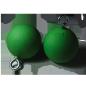 Зачіпки для скелелазіння сет Ball-8