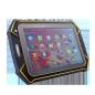 Планшет Sigma mobile X-treme PQ79 black-orange
