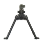 Bipod for SGD