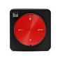 Bluetooth GPS receiver DUAL XGPS150A