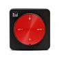 Bluetooth GPS-приемник DUAL XGPS150A