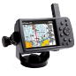 Aviation navigator Garmin GPSmap 276C