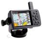 Навигатор Garmin GPSmap 276C