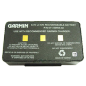 Battery Garmin