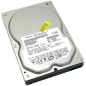 Hard drive Hitachi Deskstar HDT 250Gb 	1