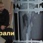 Олександр Р., 28 років. Лікування триває