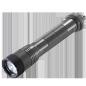 Ліхтар підводний Scubapro Nova Light 720
