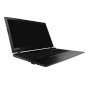 Lenovo IdeaPad 100-15 laptop