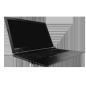 Ноутбук Lenovo IdeaPad 100-15