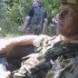 """""""A sniper finishes me or not? I'm left as bait, not finished off,"""" Sviatoslav, """"Donbas"""" Battalion"""