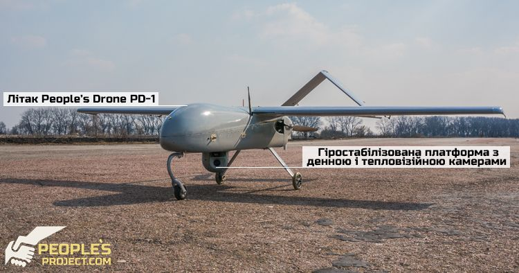 peoples-drone-pd-1