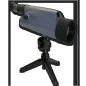 Підзорна труба Yukon 6-100x100