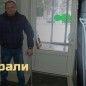 Олексій М., 32 роки. Лікування розпочато