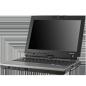 Ноутбук Toshiba Portege m700