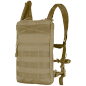 Рюкзаг Condor Tidepool hydration carrier tan