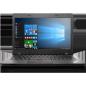 Ноутбук HP ProBook 440 G3 (P5S54EA)