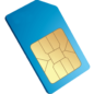 Стартовий пакет мобільного зв'язку