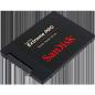 Goodram SODIMM DDR3L-1600 4096MB PC3-12800