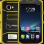 Мобільний телефон Sigma mobile X-treme PQ31