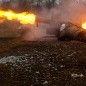Російські терористи знову обстріляли Авдіївку: 2 військових загинули, 8 поранені