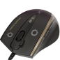 Миша A4 Tech F3 V-Track