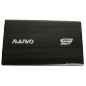 Maiwo external drive for HDD 2.5