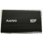 Зовнішній карман Maiwo для HDD 2.5