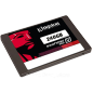 SSD Kingston SSDNow V300 240GB 2.5