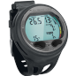 Sub Gear XP 10 decompressimeter