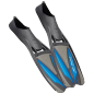 Scubapro Jet Sport full foot flippers