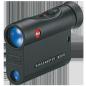 Rangefinder Leica Rangemaster CRF 1600-B