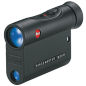 Далекомір Leica Rangemaster CRF 1600-B