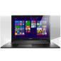 Ноутбук Lenovo Z70-80 (80FG00DXUA) Black