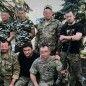 Подробиці загибелі бійця 53 бригади