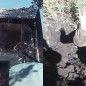 З'явилися подробиці нічного масованого обстрілу Авдіївки російськими терористами