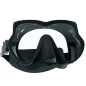 Sub Gear Steel Comp dive mask