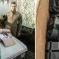 Радіостанції Motorola передали бійцям 43 батальйону до Зайцевого