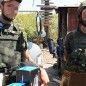 128 бригада отримала оптику: тепер наміри терористів помітні заздалегідь
