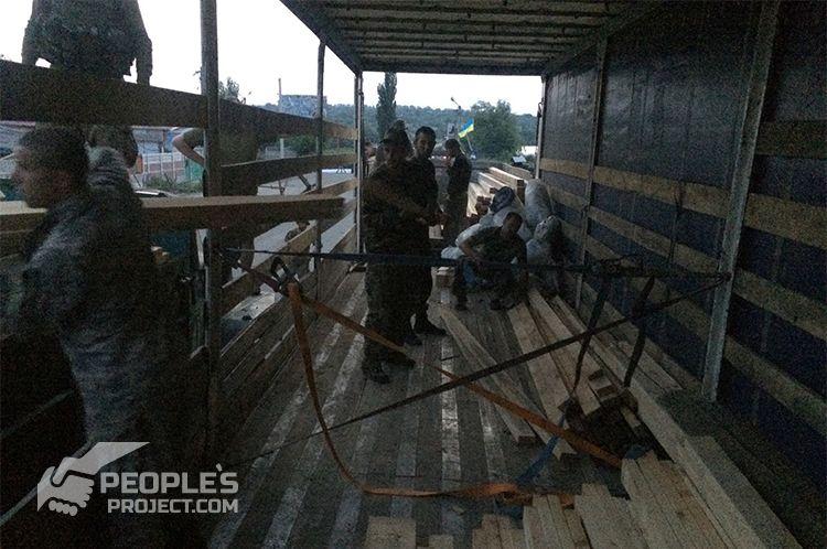 blindage-pogruzka-3