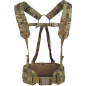 Load bearing suspenders M-Tac Scout gen. 2