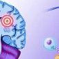 Розсіяний склероз вилікували «перезавантаженням» імунної системи