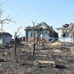 Под Зайцево погибли трое бойцов ВСУ - волонтеры