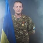 Жизнь военных после АТО: в Киеве открылась фотовыставка
