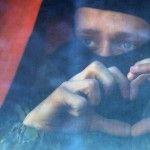 7 вересня - День військової розвідки України