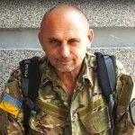"""Добровольцю """"Донбасу"""" виростили 14 см кістки! Лікування завершено."""