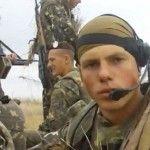 Нові традиції бійців: спецтренування на честь загиблих військових АТО