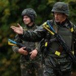Перемога буде за нами: волонтери підготували відео до Дня захисника України